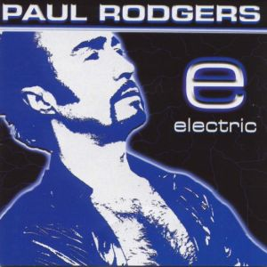 Paul_Rodgers_-_Electric_(front)