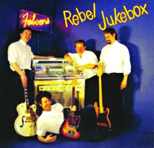 falcons-rebel-jukebox