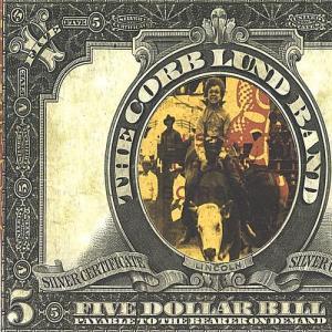 Five+Dollar+Bill