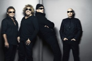 chickenfoot-off-330x219