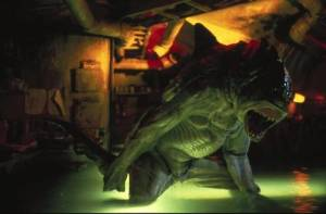 peter_benchley_s_creature3