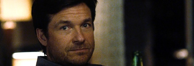 Jason Bateman discovers his dark side in The Gift
