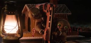 Gingerbread640