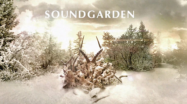 soundgarden-king-animal