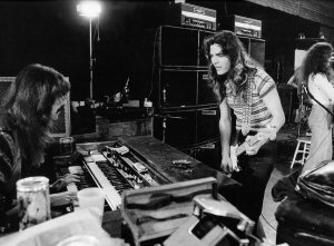 tommy-bolin-3