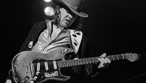 stevie-ray-vaughan-int-022814