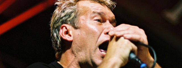 AC/DC f***ed up: they shoulda hired Jimmy Barnes instead of Axl Rose
