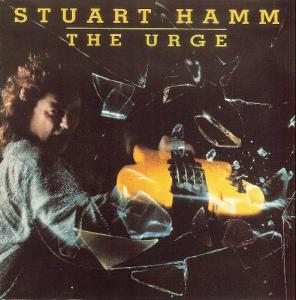 stu-hamm-the-urge