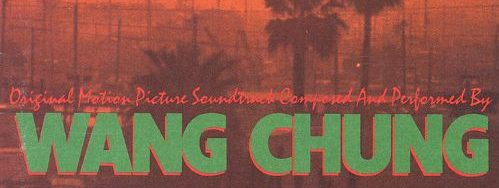 Nick Feldman on how Wang Chung gave To Live and Die in L.A. a deeper dimension