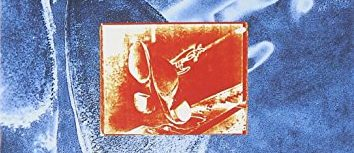 Album review: Dire Straits, On Every Street (1991)