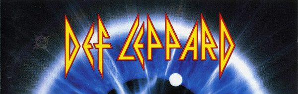 Album review: Def Leppard, Adrenalize (1992)
