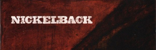 Album review: Nickelback, The Long Road (2003)