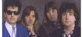 Badfinger's Joey Molland on working with the Beatles and dealing with the fallout of suicide