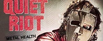 Album review: Quiet Riot, Metal Health (1983)