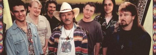 "Dickey Betts curses the ""goddamn heroin"" that took Allen Woody and opines the casualties of rock"