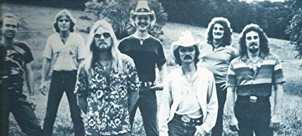 "Dickey Betts on the ""disco shit"" of the '80s and the nauseating music the Allmans made for Clive Davis"