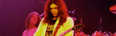 That time Gary Rossington told me that Lynyrd Skynyrd would still be together, if not for the crash