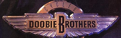 Album review: Doobie Brothers, Cycles (1989)