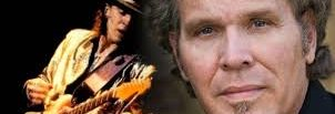 That time Doyle Bramhall II told me about his dad's connections to Jimmie and Stevie Ray Vaughan