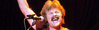 "That time I asked the Doobie Brothers' Tom Johnston if he thought ""Listen to the Music"" would be a hit as soon as he wrote it"