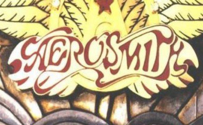Pandora S Box Conjures Vivid Memories Of Aerosmith In The