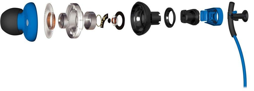 讓耳機變好聽 | 免費耳機燒機程式 (Run In) - 煲機 – Earphoneman 耳機人