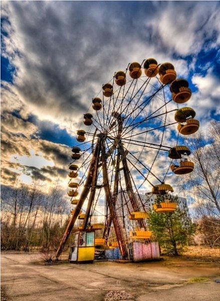 abandoned_ferris_wheel_chernobyl