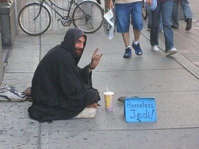 homeless-jedi
