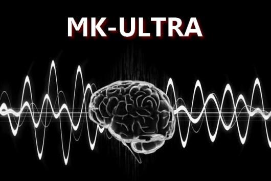 mk-ultra
