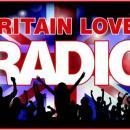 Britain Loves Radio