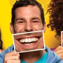 Real Radio creates smiles with latest radio promotion