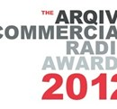 2012 Arqiva award winners review