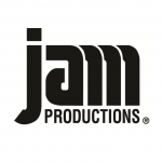 Jam Creative Productions