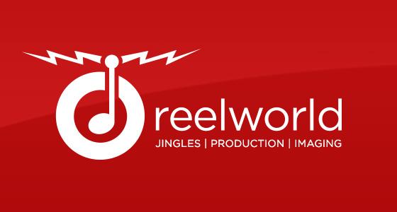 Reelworld