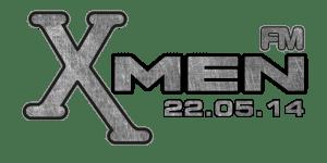 XMenFM_logo