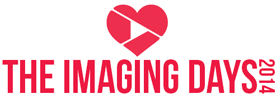 Logo_TheImagingDays2014_Small