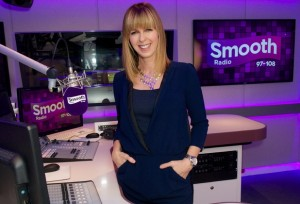 kate-garraway-smooth