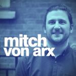 Mitch von Arx