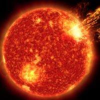 அதிர்ச்சி - அடுத்த 32 ஆண்டுகளில் சூரியனில் நிகழும் அதிரடி மாற்றம் - விஞ்ஞானத்தின் வியத்தகு தகவல்