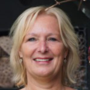 Profile photo of deGeus-Dekker