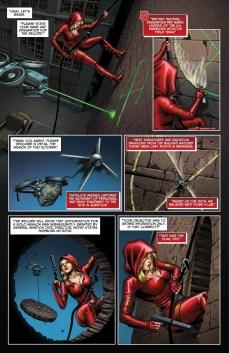 gftgenesis_heroesrising_page-1