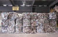 Everything You Need to Know About Paper Recycling ...