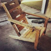Creative Ways Reuse Wooden Pallets In Home