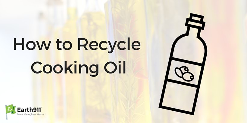 living room ideas with green carpet house of turquoise how to recycle cooking oil - earth911.com