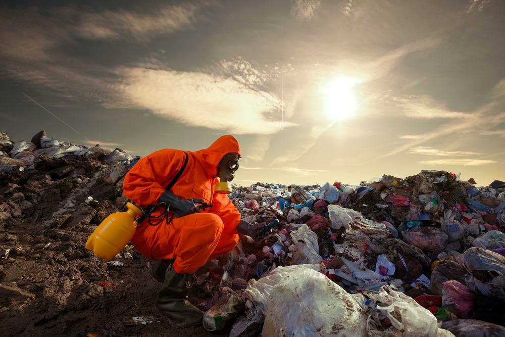 Where Does My Trash Go  Earth911com