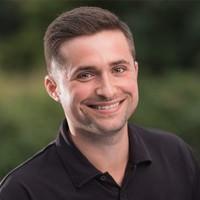 Sean Daoud, Treasurer, PNW Metal Recycling Inc.