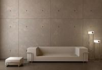 concrete wallpaper | earthanatomyaustralia
