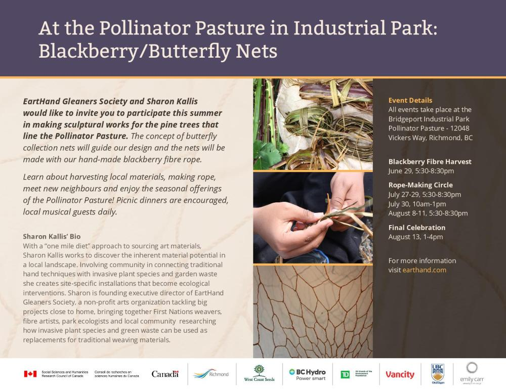 pollinator pasture poster-page-001