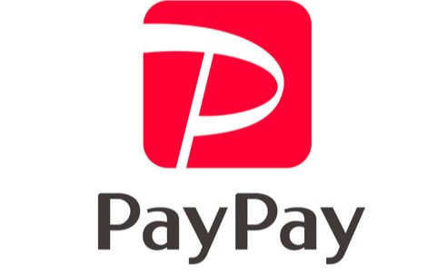 【1分で分かる】PayPayの使い方①登録の仕方
