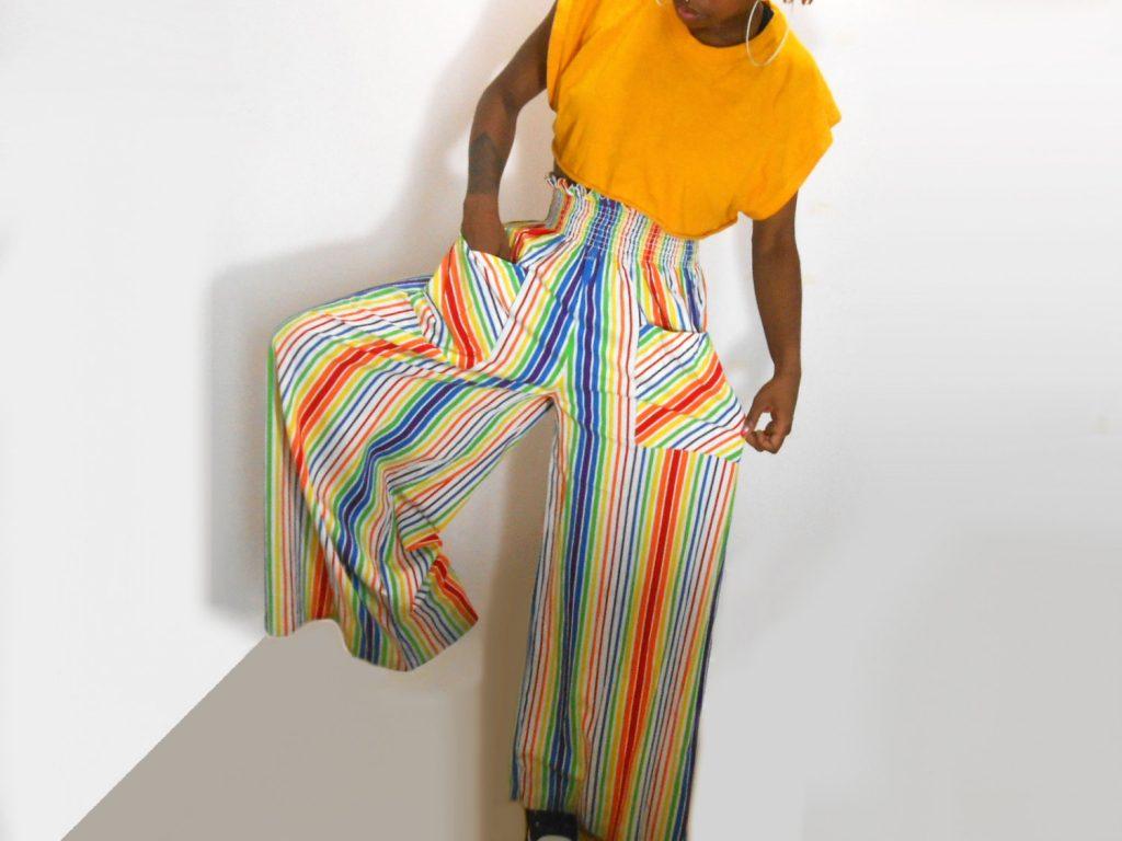 betsey-johnson-club-kid-pants